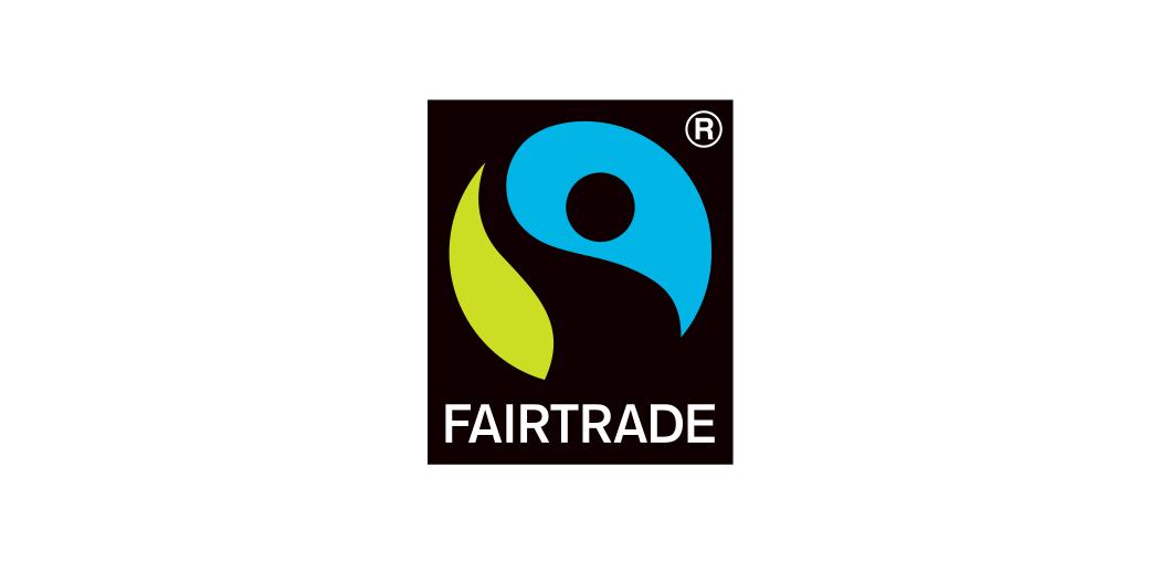 国際フェアトレード認証ラベル